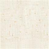 Samolepící tapety  - textilie přírodní 90 cm x 15 m
