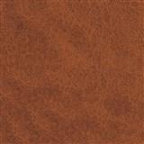 Samolepící tapety - kůže hnědá 45 cm x 15 m