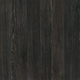 Samolepící tapety  - dub tmavě šedý 90 cm x 15 m