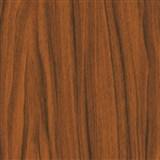 Samolepící tapety  - ořech zlatý 67,5 cm x 15 m