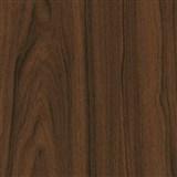 Samolepící tapety  - ořech vlašský 67,5 cm x 15 m