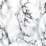 Samolepící tapety  - mramor Marmi bílý 67,5 cm x 15 m