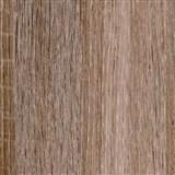 Samolepící tapety  - dub světlý Sonoma 67,5 cm x 15 m