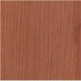 Speciální dveřní renovační folie třešeň Phoenix 90 cm x 2,1 m (cena za kus)