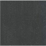 Vliesové tapety na zeď Ella proužky jemné černé