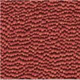 Vliesové tapety na zeď IMPOL Paradisio 2 peříčka růžová