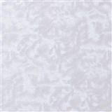 Samolepící fólie transparentní ledové květy Embossed - 45 cm x 15 m