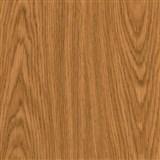 Samolepící fólie dubové dřevo Troncais - 67,5 cm x 15 m