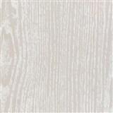 Samolepící tapety jasanové bílé dřevo - 45 cm x 15 m