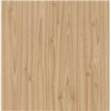 Samolepící tapety borovicové dřevo - 45 cm x 15 m