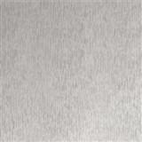Samolepící tapety - reliéfní stříbrná 67,5 cm x 15 m