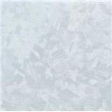Samolepící tapety transparentní mráz Frost 67,5 cm x 15 m