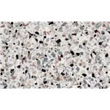 Samolepící tapety - mramor Terrazzo 67,5 cm x 15 m