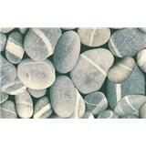 Samolepící tapety - kameny 67,5 cm x 15 m