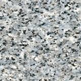 Samolepící tapety - mramor Granite šedomodrý 67,5 cm x 15 m