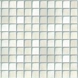 Samolepící tapety - kachličky Toscana bílé 67,5 cm x 15 m