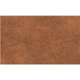Samolepící tapety - kůže 67,5 cm x 15 m