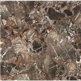Samolepící tapety mramor přírodní Arezzo 45 cm x 15 m