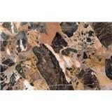 Samolepící tapety mramor přírodní Arezzo 90 cm x 15 m