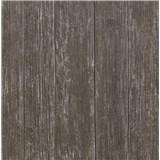 Samolepící tapety venkovské dřevo - 45 cm x 15 m