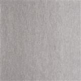 Samolepící tapety nerezová ocel 45 cm x 15 m