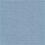 Samolepící fólie nerezová modrá - 45 cm x 15 m