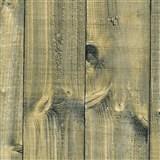Samolepící tapety staré dřevo 67,5 cm x 15 m