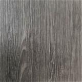 Samolepící fólie dub černý - renovace dveří - 90 cm x 210 cm