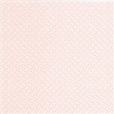 Vliesové tapety na zeď G. M. Kretschmer Sommeraktion 3D abstrakt růžový