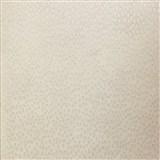 Vliesové tapety na zeď La Veneziana 3 kapky bílé na světle hnědém podkladu