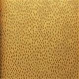 Vliesové tapety na zeď La Veneziana 3 kapky zlaté