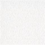 Vliesové tapety na zeď IMPOL Luna2 moderní strukturovaný vzor bílý