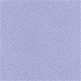 Vliesové tapety na zeď Origin - granit světle fialový - POSLEDNÍ KUSY