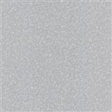 Vliesové tapety na zeď Origin - granit šedý