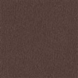 Luxusní vliesové tapety na zeď Spotlight 2 jemné strukturované proužky tmavě hnědé