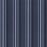 Vliesové tapety na zeď Tribute - pruhy modré, černé, šedé