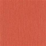 Papírové tapety na zeď X-treme Colors - strukturovaná červená
