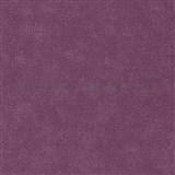 Vinylová tapeta na zeď 4ever - žíhaná fialovo-růžová