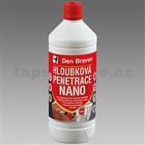 Hloubková penetrace NANO 1litr