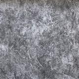 Samolepící fólie moderní stěrka beton šedý 45 cm x 10 m