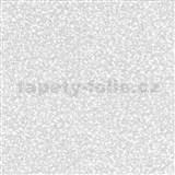 Přetíratelné tapety vliesové Profiline strukturovaná omítkovina 26,5 m2