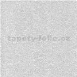 Přetíratelné tapety vliesové Profiline strukturovaný vzor 26,5 m2
