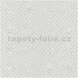 Přetíratelné tapety vliesové Profiline struktura plechu 26,5 m2 -  pět rolí v jedné POSLEDNÍ KUSY