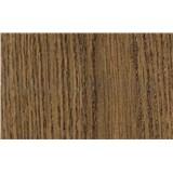 Samolepící tapety dub Troncais - renovace dveří - 90 cm x 210 cm