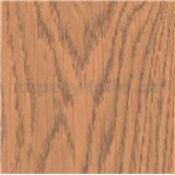 Samolepící tapety dubové dřevo přírodní - renovace dveří - 90 cm x 210 cm