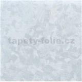 Samolepící tapeta transparentní mražené sklo Frost - 45 cm x 15 m