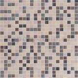 Dekorativní obklad na stěnu Ceramics mozaika barevná šířka 67,5 cm x 20 m