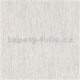 Vliesové tapety na zeď IMPOL Code Nature travertin krémově hnědý
