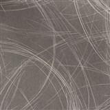 Vliesové tapety na zeď Colani Visions moderní abstrakt šedý