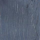 Vliesové tapety na zeď Colani Visions dřevo moderní modré